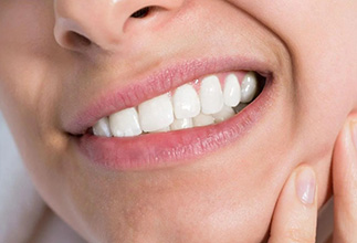diş sıkma tedavisi ankara
