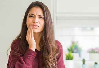 koronavirüs diş tedavisi